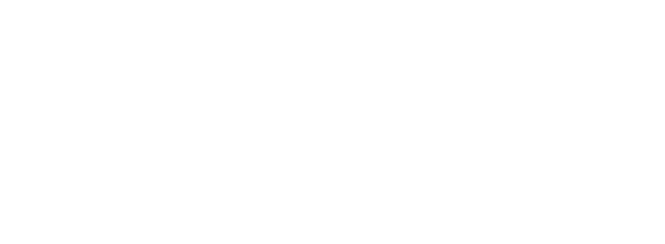 house is your dreams